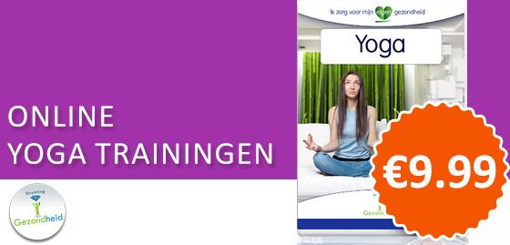 yoga-trainingen-nieuwsbrief