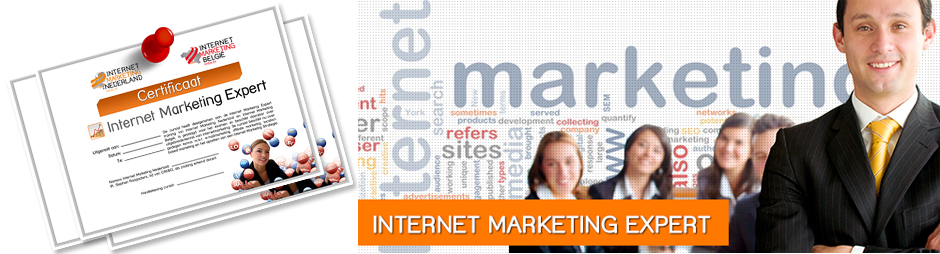 internet-marketing-nederland-groupdeal-internet-marketing-expert