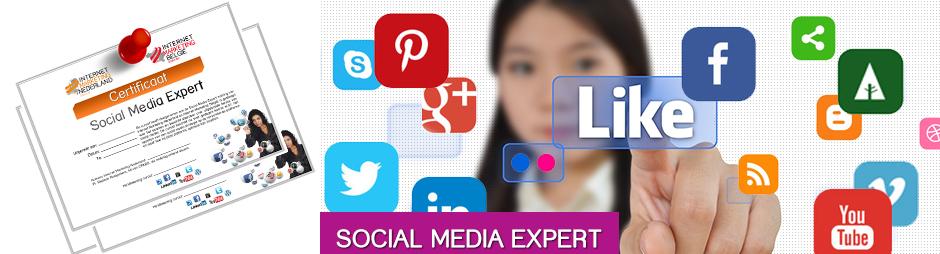 internet-marketing-nederland-groupdeal-social-media-expert
