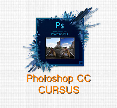 internet-marketing-nederland-photoshop-cursus-product