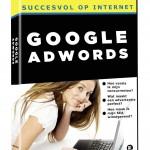 3D Google Adwords_Geel