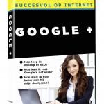 3D Google Plus_Geel
