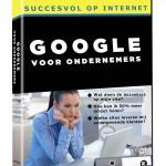 3D Google voor Ondernemers_Geel