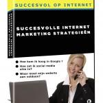 3D Internet Marketing Strategie_Geel
