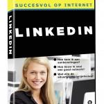 3D Linkedin_Geel