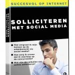 3D Solliciteren Social Media_Geel