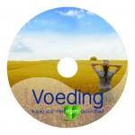 DVD ontwerp - Voeding