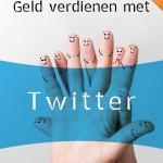 Geld-verdienen-met-Twitter-voor