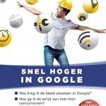 Snel Hoger Google_DVD_2D