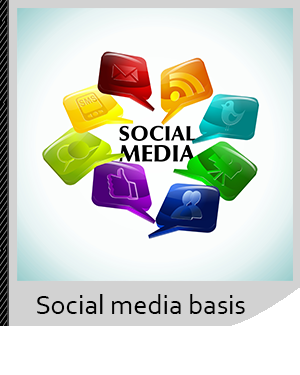 SocialMediaBasis
