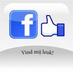 Sticker_facebook