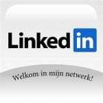 Sticker_linkedin