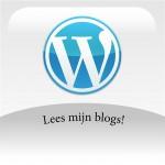 Sticker_wordpress