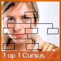 cursuslogo_1op1