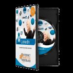 dvd-LinkedIn