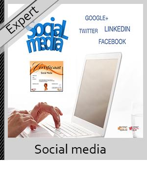 expertsocialmedia