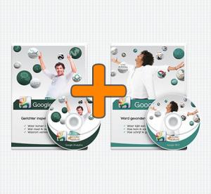 internet-marketing-nederland-twee-online-cursussen-google-analytics-google-adwords2