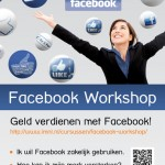 roll-up-banner-Facebook