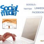 Socialmedia6
