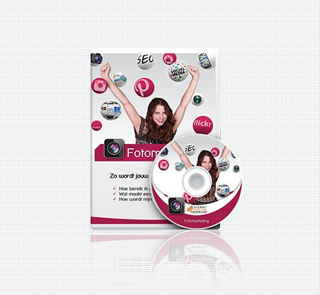 internet-marketing-nederland-fotomarketing-cursus-shop