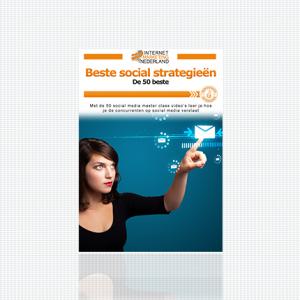 internet-markeing-nederland-50-social-media-strategieen-shop-pr