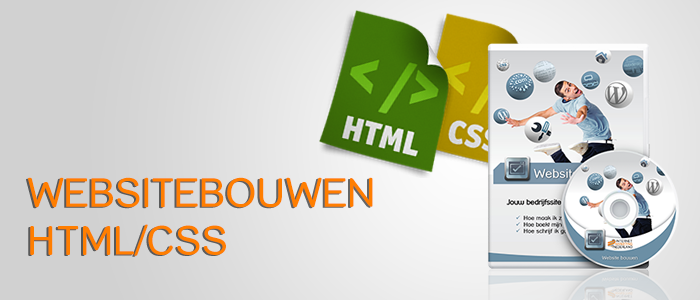 internet-marketing-nederland-html-css-wordpress
