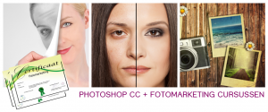 internet-marketing-nederland-photoshop-fotomarketing-cursussen