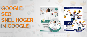 internet-marketing-nederland-seo-snel-hoger-in-google