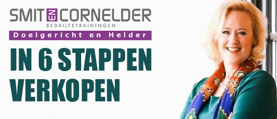 Internet-marketing-nederland-Thalita-Smit-training