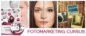imnl-fotomarketing-cursus