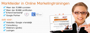 internet-marketing-nederland-online-marketing-trainingen