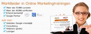 internet-marketing-nederland-online-marketing-trainingen