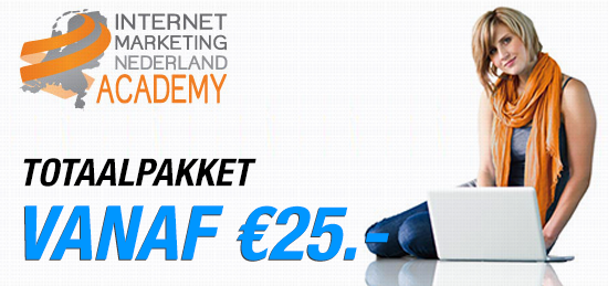 internet-marketing-nederland-totaalpakket