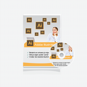 internet-markeing-nederland-adobe-illustrator