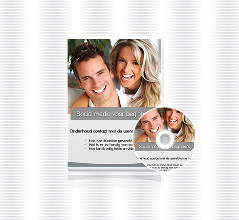 internet-markeing-nederland--social-media-voor-beginners-pr