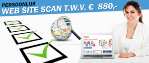 internet-markeing-nederland-webinars-aanbieding-2n