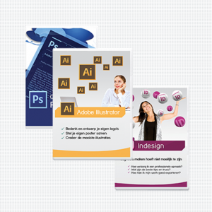 internet-marketing-nederland-adobe-pakket-pr