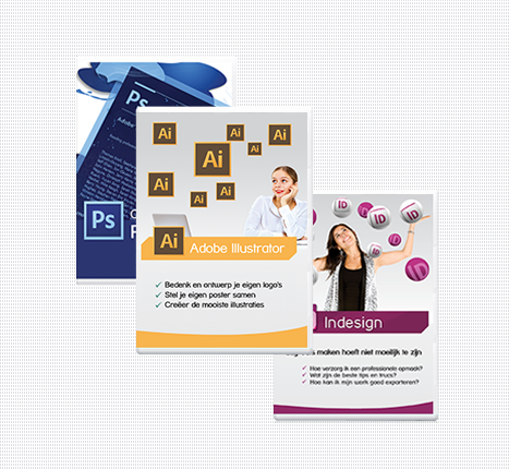 internet-marketing-nederland-adobe-pakket-pr