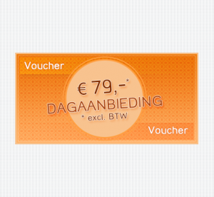 internet-marketing-nederland-dagaanbieding-1