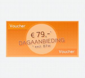 internet-marketing-nederland-dagaanbieding-1