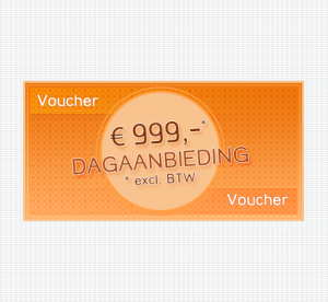 internet-marketing-nederland-dagaanbieding-2