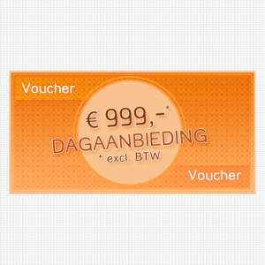 internet-marketing-nederland-dagaanbieding-2