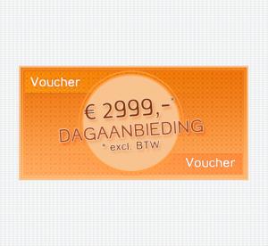 internet-marketing-nederland-dagaanbieding-3