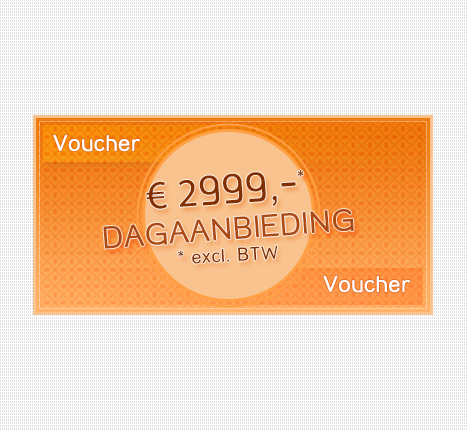 internet-marketing-nederland-dagaanbieding-3