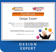 internet-marketing-nederland-design-expert-tb
