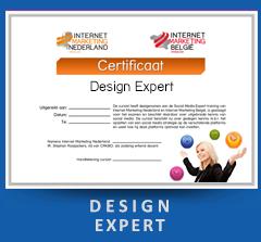 internet-marketing-nederland-design-expert-tb