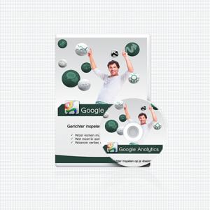 internet-markeing-nederland-google-analytics-shop-pr