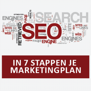internet-markeing-nederland--in-7-stappen-je-marketingplan