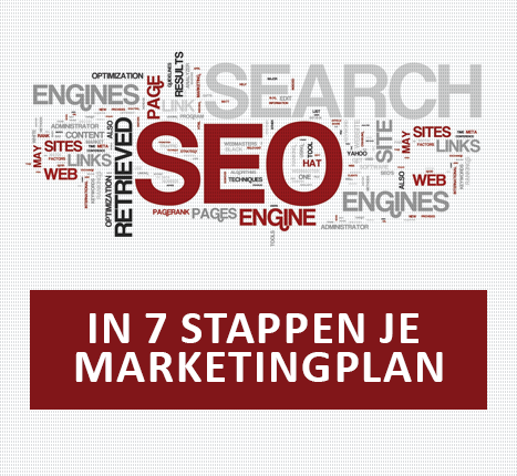 internet-markeing-nederland–in-7-stappen-je-marketingplan