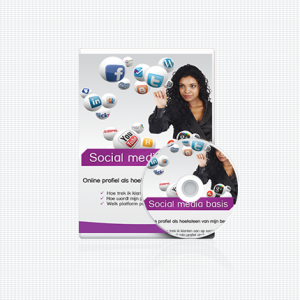 internet-markeing-nederland-social-media-introductie-cursus-shop-pr
